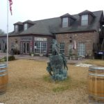 Messina Hof, Hill Country