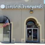 Circle S Vineyards