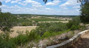 Road Trip to Driftwood Texas Wineries – Part 2