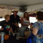 Montgomery Wine and Music Festival