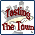 Tasting the Town and The Wine Walk Preview