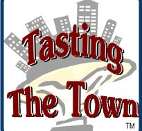 Tasting the Town