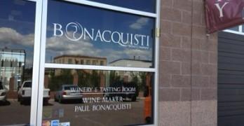 Colorado Wineries