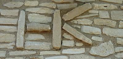 Barking Rocks - logo