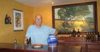 Pillar Bluff Vineyards