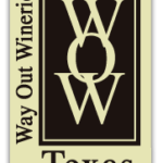"""""""Way Out Wineries"""" Wine Trail Increases the Number of Wineries"""