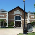 Delaney Vineyards & Winery