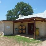 Fiesta Winery