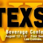 TEXSOM Social Media Track still Available