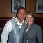 Whitehall Lane Wine Dinner at Sullivan's Steakhouse of Houston