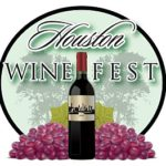 2012 Houston Wine Fest