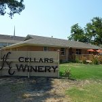 KE Cellars Winery