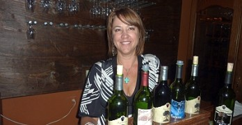 KE Cellars Winery - owner