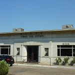 Times Ten Cellars – Dallas