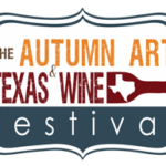 2012 Autumn Art & Texas Wine Festival Preview