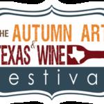 2012 Autumn Art & Texas Wine Festival Preview