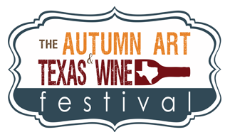 2012 Autumn Art & Texas Wine Festival
