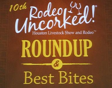2013 Best Bites - logo