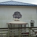 Braman Winery