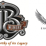 Braman Winery and Eaglefire Winery Merge