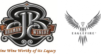 Braman Winery & Eaglefire Winery