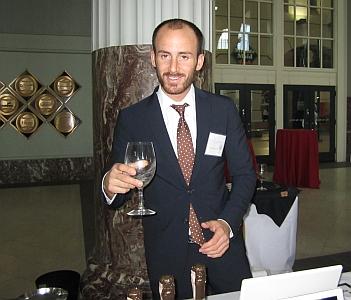 Sebastiano Ricci