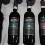 Italian Wine Tales – Houston 2013