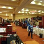 2013 TWGGA (Texas Wine and Grape Growers Association) Conference