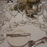 2014 Jefferson Cup Invitational Results – Texas Wineries