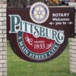 Pittsburg Art and Wine Festival