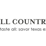 Texas Hill Country Wineries Wine Trail Grows