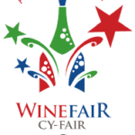 2013 Wine Fair Cy-Fair