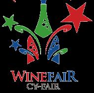 Wine Fair Cy-Fair