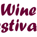 2016 Spring and Summer Wine Festivals