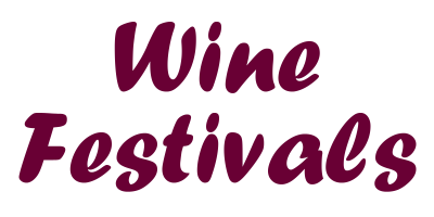 winefestivals-featured