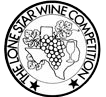 Lone Star International Wine Competition logo