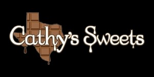 Cathy's Sweets Logo