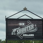 Six Shooter Cellars