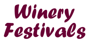 wineryfestivals-logo-featured