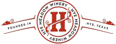 Hey Meadow Winery - logo