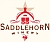 Saddlehorn Winery