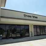 D'Vine Wine Beaumont – Cotton Creek Winery