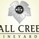 Fall Creek Vineyards welcomes new Winemaker