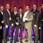 Houston Sommeliers to Compete for Texas' Best Sommelier