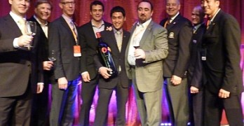 TEXSOM Day 2 - Scott Ota wins