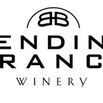 Bending Branch Cabernet Sauvignon wins Double Gold