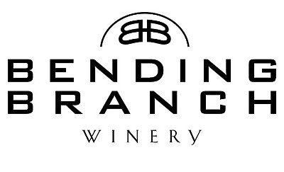 Bending Branch Winery logo