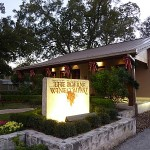 The Boerne Wine Company