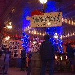 Wonderland Winery
