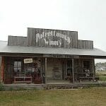 Poteet Country Winery